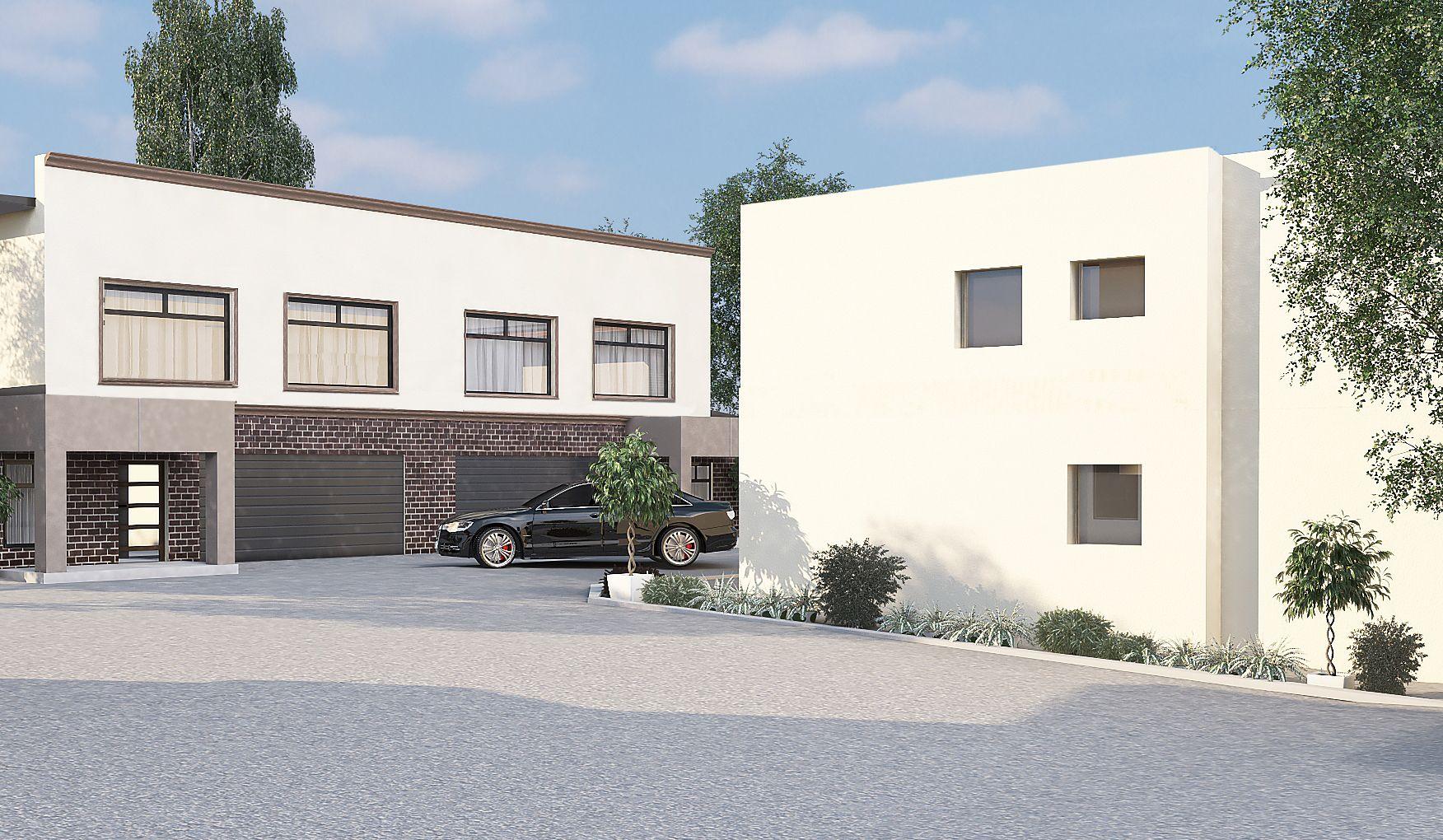 1/22 Galway Avenue, North Plympton SA 5037, Image 1