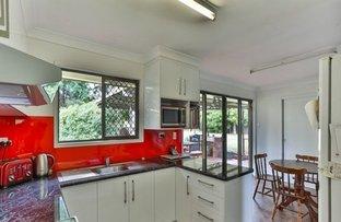 8 Tyson Street, Newtown QLD 4350