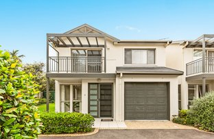 Picture of 4/30-32 Blackbutts  Road, Belrose NSW 2085