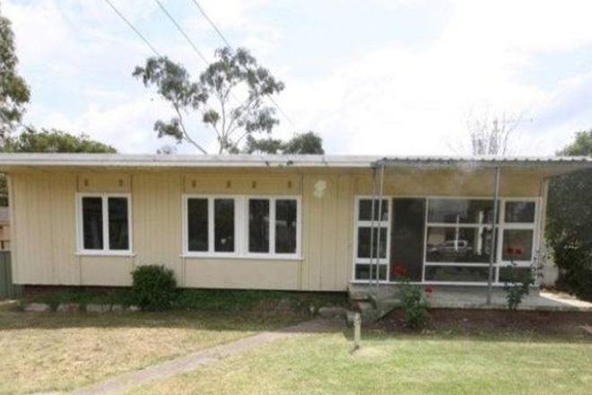 6 Antil Place, BLACKETT NSW 2770