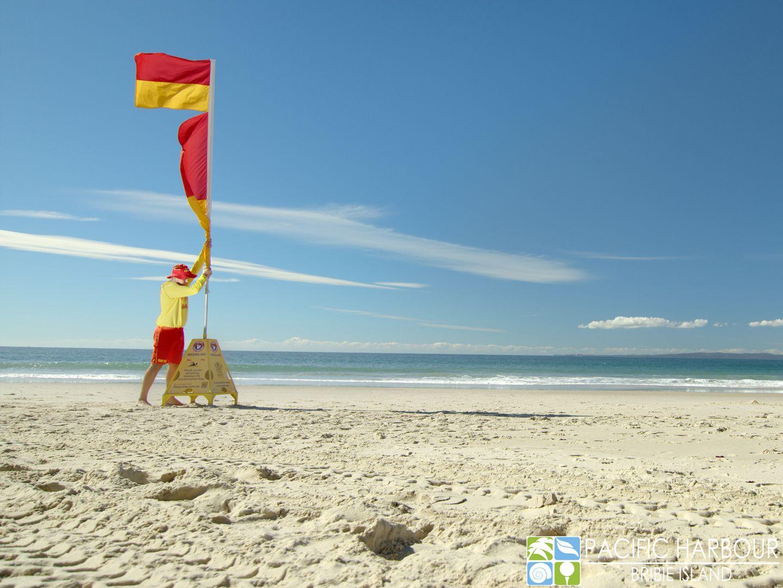 481 Freshwater Drive, Banksia Beach QLD 4507, Image 2