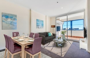 Picture of 153/65 King William Street, Adelaide SA 5000