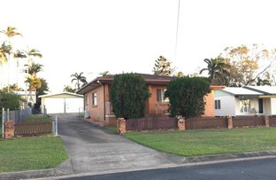 Picture of 17 Green Street, North Mac Kay QLD 4740
