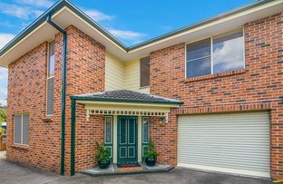 Picture of 1/45 Webb Street, East Gosford NSW 2250