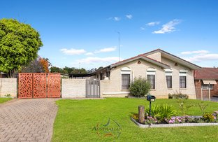 Picture of 40 Harvey Circuit, St Clair NSW 2759