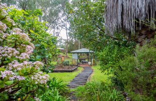 Picture of 25 Payne Road, Capel WA 6271