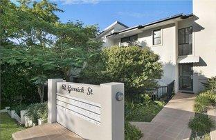 Picture of 4/62-66 Garrick Street, Coolangatta QLD 4225
