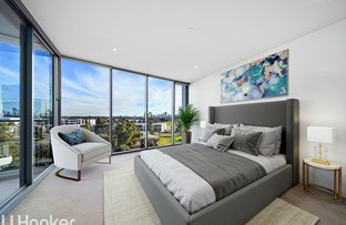 Picture of 508/96 Bow River Crescent, Burswood WA 6100