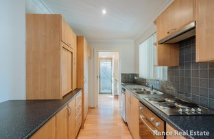 Picture of 2/48 Forrest Street, South Perth WA 6151