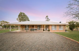 Picture of 71 Rose Avenue, Minden QLD 4311