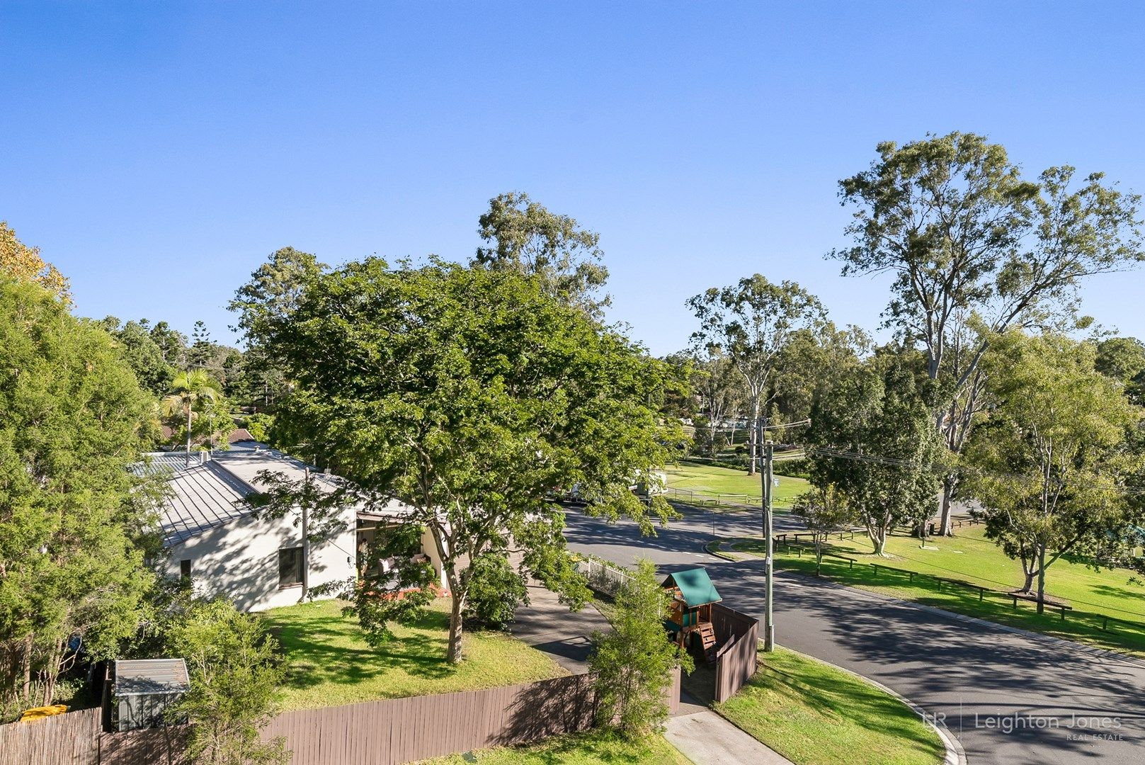 89 Sunset Road, Kenmore QLD 4069, Image 0