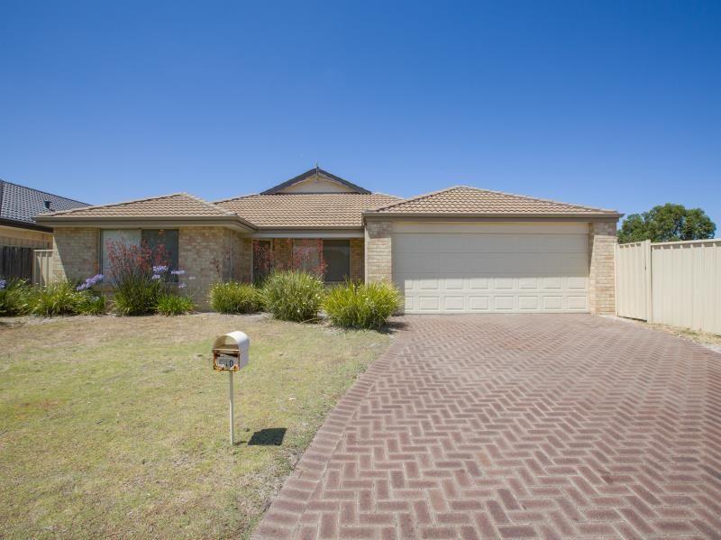 110 Braidwood Drive, Australind WA 6233, Image 0