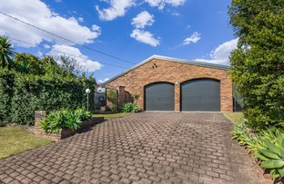 Picture of 9 RANCH STREET, Brassall QLD 4305
