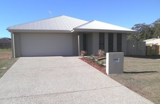 Picture of 9 Brushbox Court, Beerwah QLD 4519