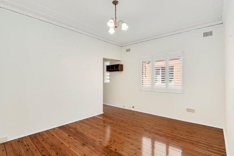 3/17 Todman Avenue, Kensington NSW 2033, Image 2