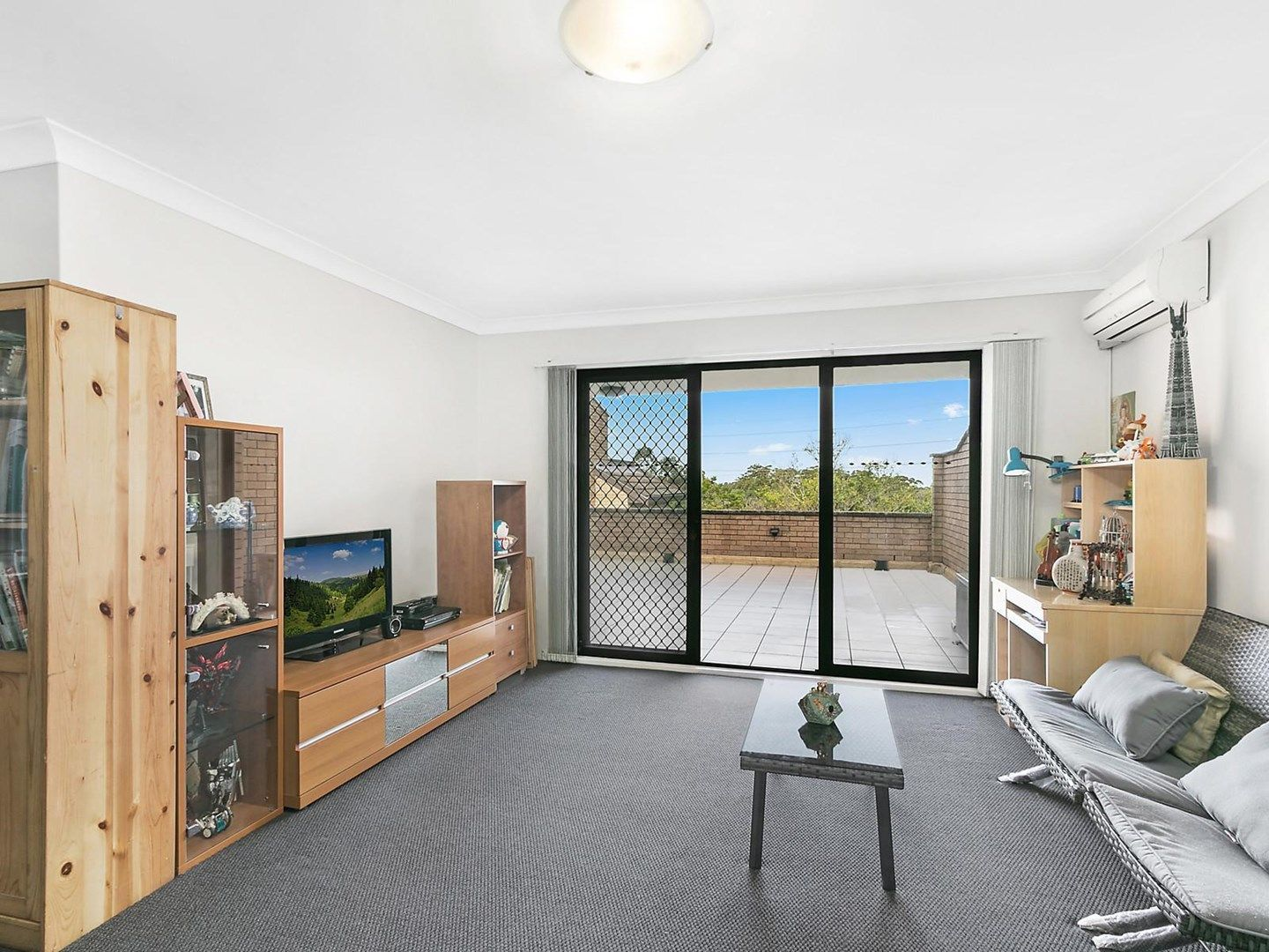 24/344 Pennant Hills Road, Carlingford NSW 2118, Image 0