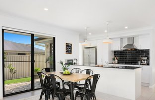 Picture of 3 Walsh Place, Cumbalum NSW 2478