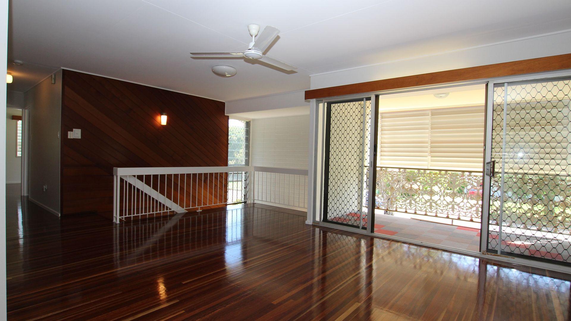 7 Faraday Street, Wulguru QLD 4811, Image 2