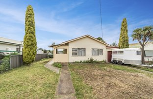 Picture of 77 Prince St, Goulburn NSW 2580