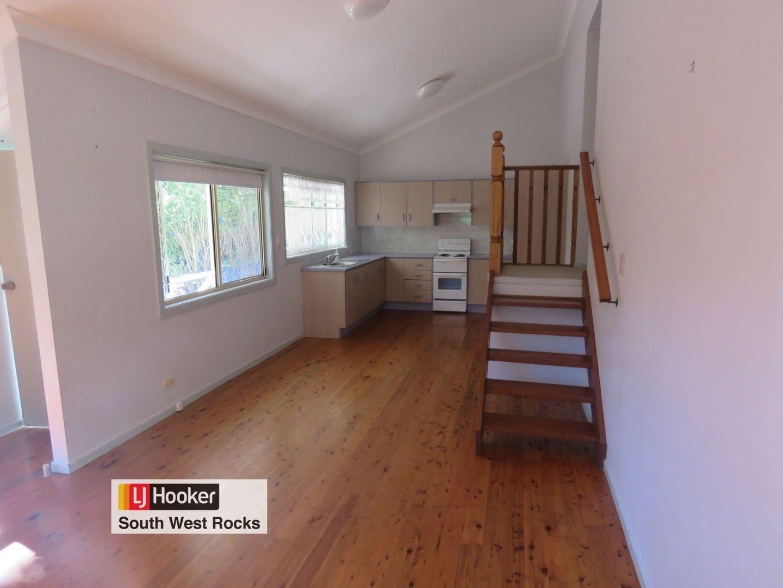 3 Quarry Street, South West Rocks NSW 2431, Image 1