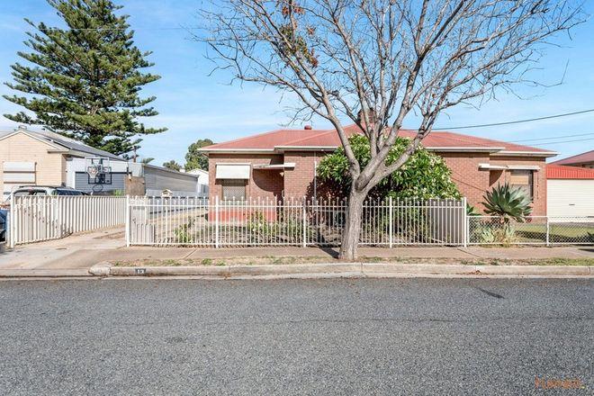 Picture of 13 Phillis Terrace, PETERHEAD SA 5016
