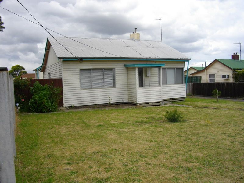 12 Booth Street, Morwell VIC 3840, Image 1