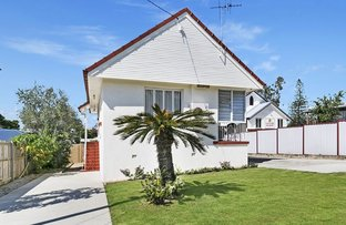 Picture of 170 Lyndhurst Road, Boondall QLD 4034