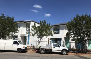 Picture of 40 North Street, Hectorville SA 5073