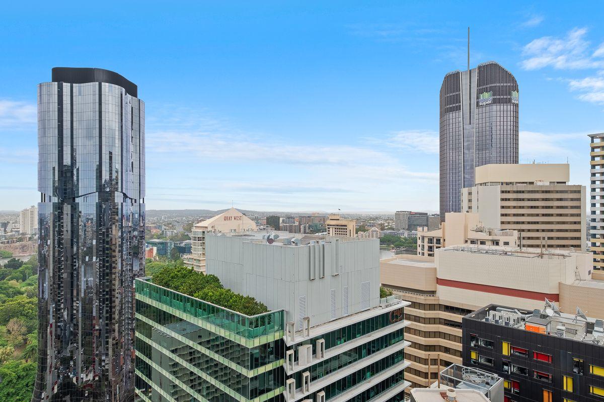 3406/79 Albert Street, Brisbane City QLD 4000, Image 0