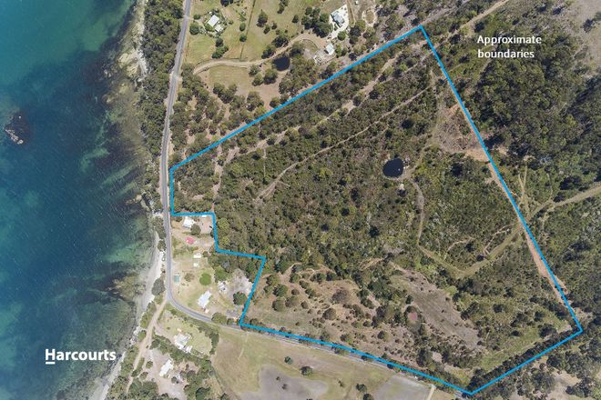 Picture of Lot 1 283 Kent Beach Road, DOVER TAS 7117