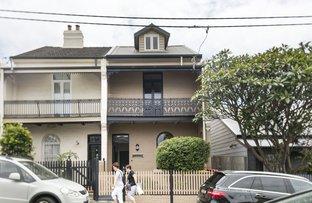 Picture of 8 Phillip Street, Balmain NSW 2041