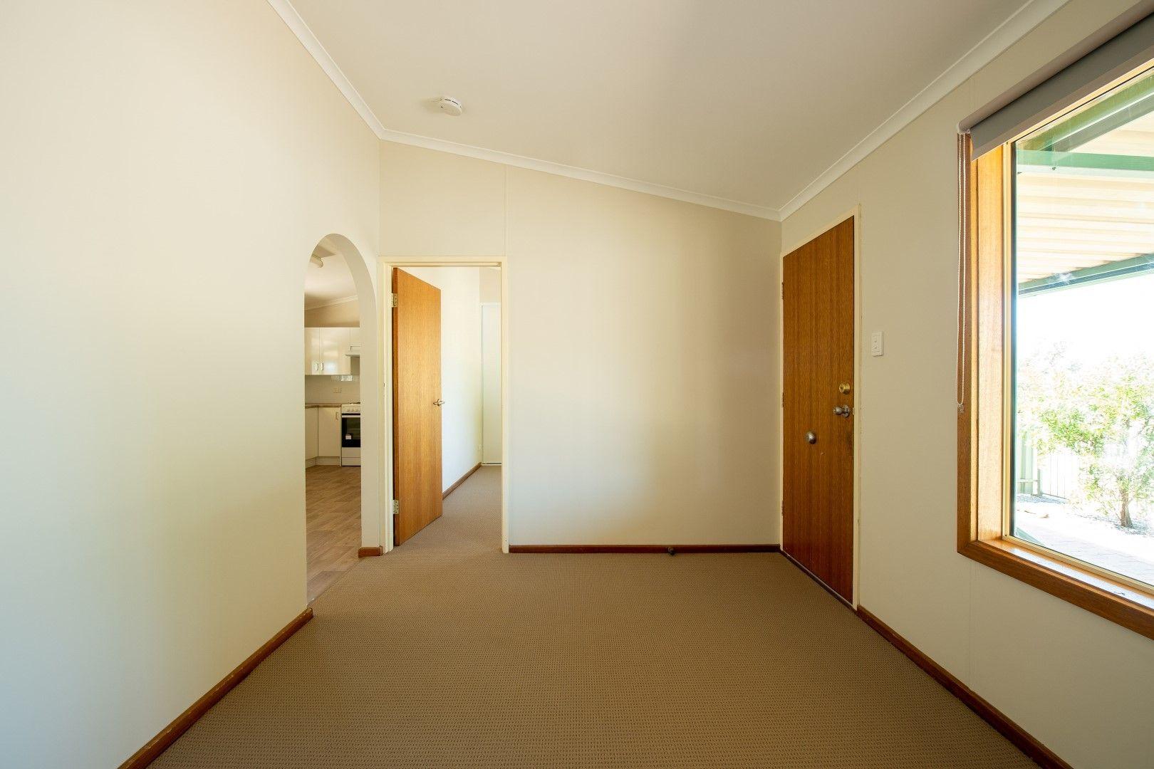 33 Albert Terrace, Port Pirie SA 5540, Image 1