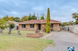 Picture of 5 Deerness Way, Armadale WA 6112