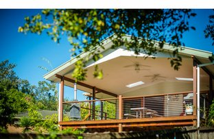 Picture of 10 Connell Place, Bellingen NSW 2454