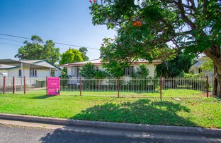 Picture of 16 Grenadier Circle, Ebbw Vale QLD 4304