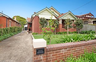 Picture of 17 Silsoe Street, Hamilton South NSW 2303