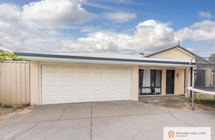 Picture of 36a Palmerston Street, St James WA 6102