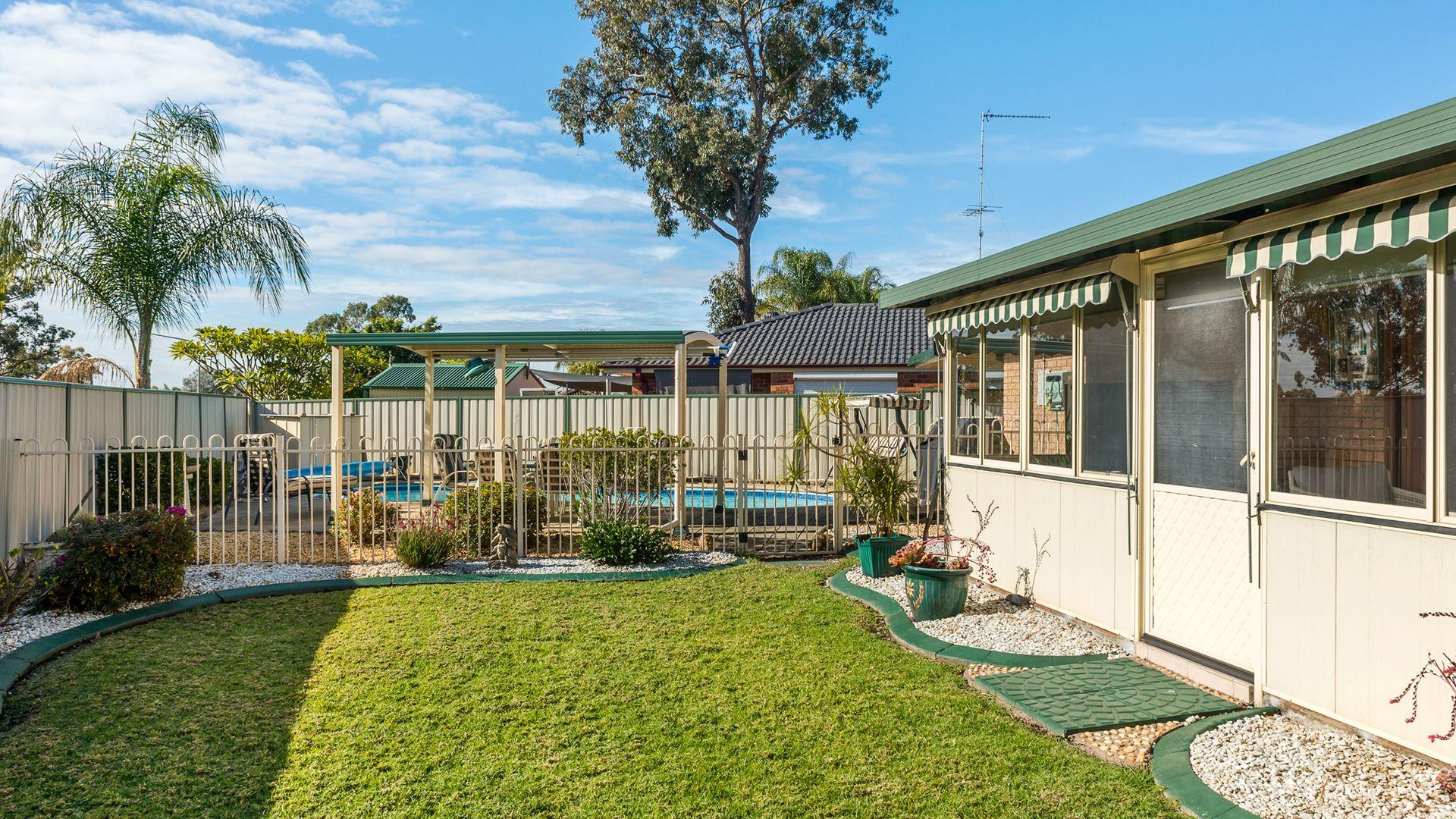 5 Aries Place, Erskine Park NSW 2759, Image 2