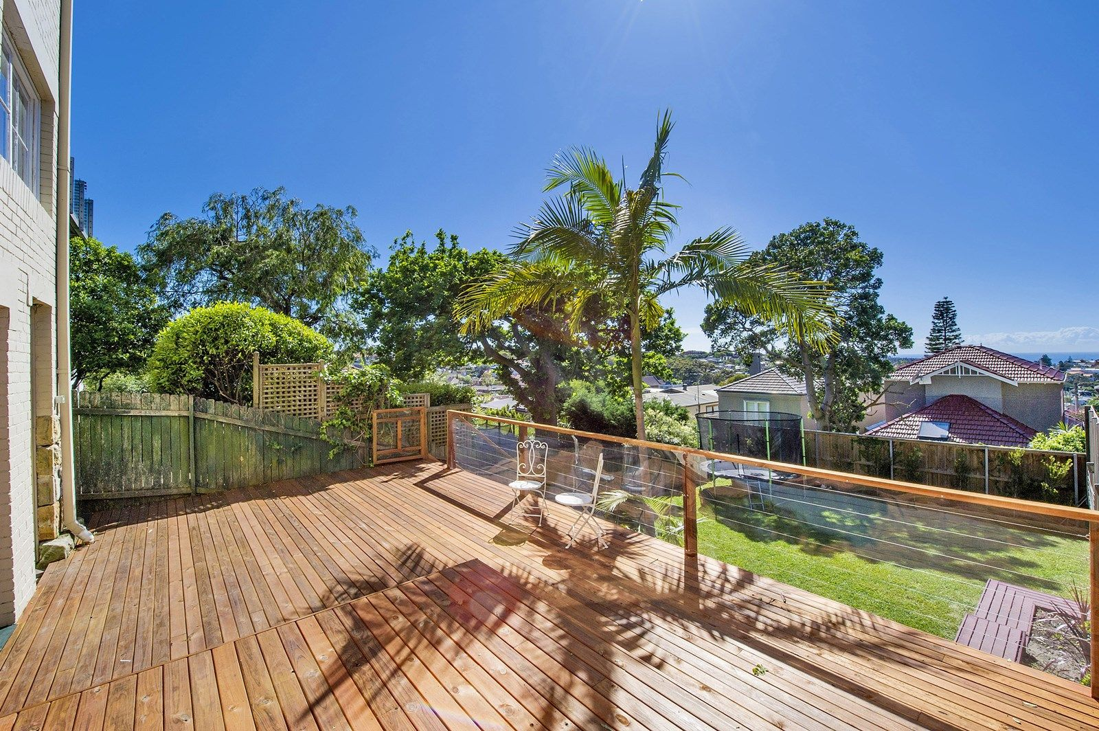 3 Seaview Street, Clovelly NSW 2031, Image 2