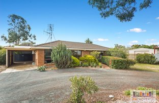 Picture of 7 Hotham Street, Rochester VIC 3561
