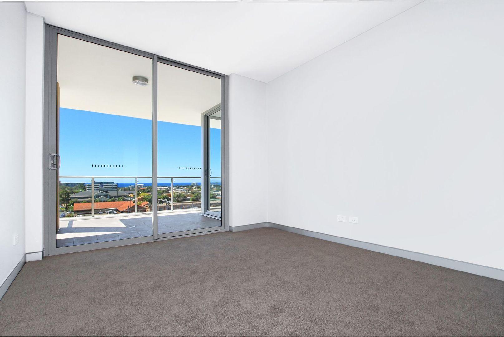 34/22-32 Gladstone Avenue, Wollongong NSW 2500, Image 2