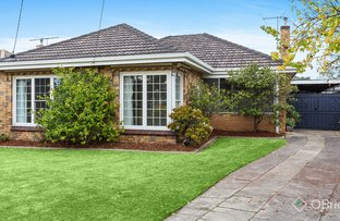 Picture of 770 Centre Road, Bentleigh East VIC 3165