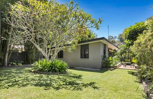 Picture of 46 Cowper Street, Byron Bay NSW 2481