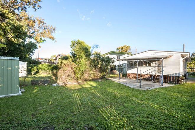Picture of 40 Fursden Road, CARINA QLD 4152
