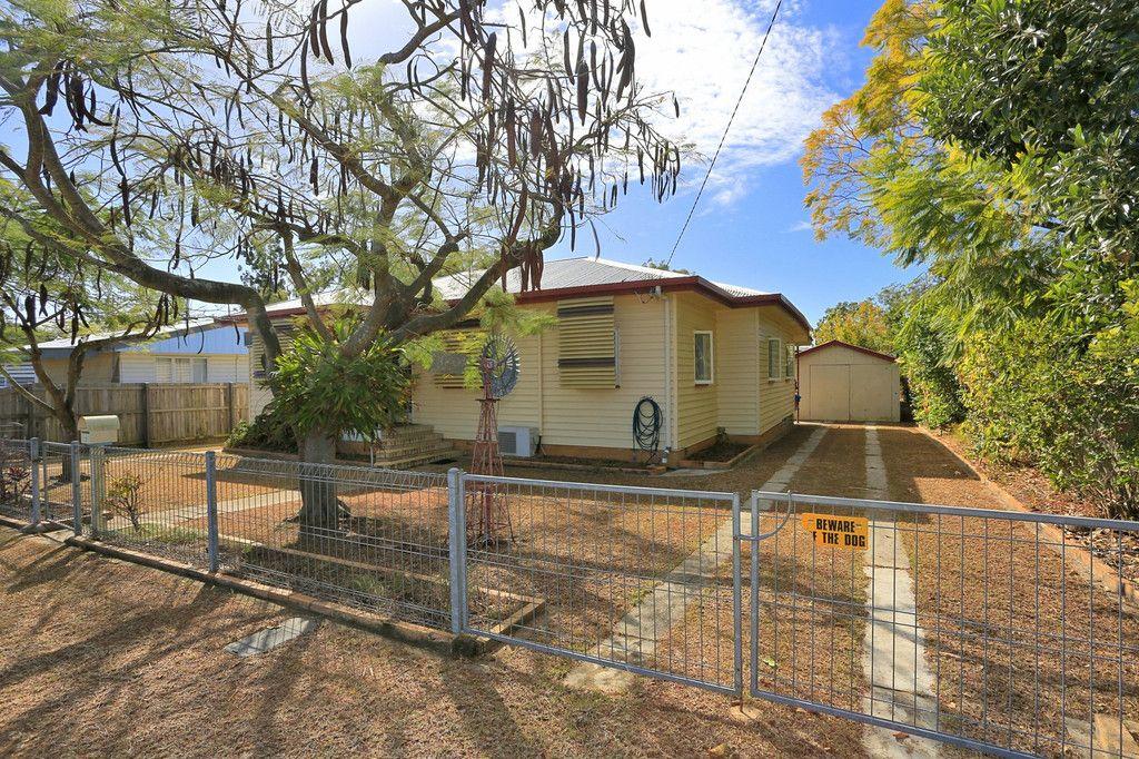2 Buzza Street, Walkervale QLD 4670, Image 0
