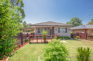 Picture of 91 Maitland Street, Stanford Merthyr NSW 2327