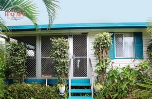 Picture of 147 Cameron St, Ayr QLD 4807