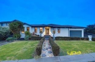 19 Highwood Drive, Hillside VIC 3037