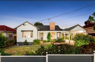 Picture of 12 inga street, Oakleigh East VIC 3166
