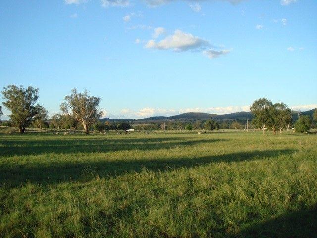 Lot 2 Elcombe Road, Bingara NSW 2404, Image 0